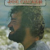 Cover Joe Cocker - Joe Cocker [Amiga]